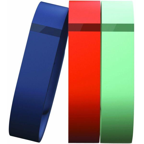 بند مچ بند هوشمند فیت بیت مدل Flex FB401BTNT