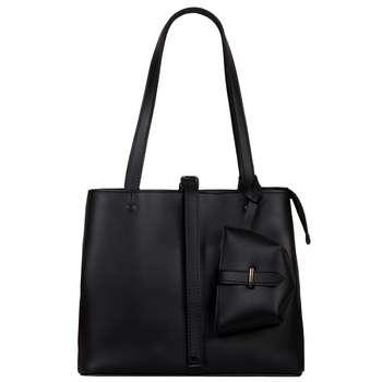 کیف دوشی زنانه کد 15005