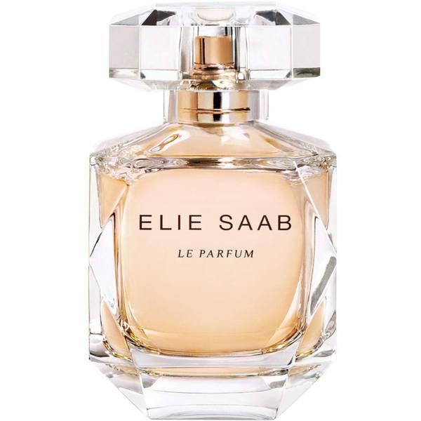 تستر ادو پرفیوم زنانه الی ساب مدل Le Parfum حجم 90 میلی لیتر