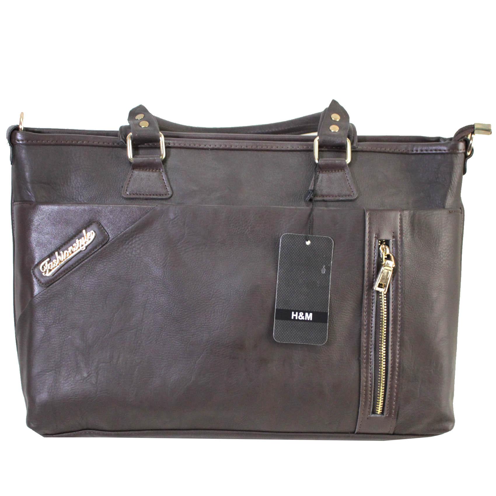 کیف دستی زنانه کد C-125