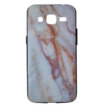 کاور مدل A-3 مناسب برای گوشی موبایل سامسونگ Galaxy J2 Prime