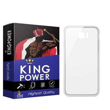 کاور کینگ پاور مدل T21 مناسب برای گوشی موبایل سامسونگ Galaxy Note 5