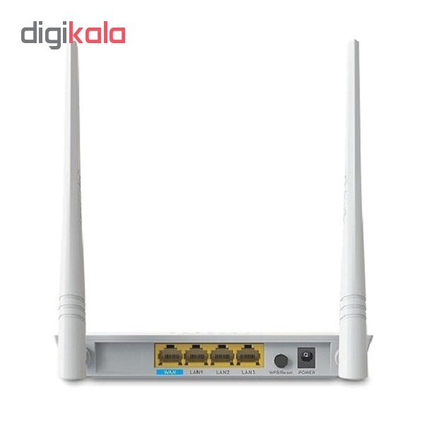 مودم 3G و 4G