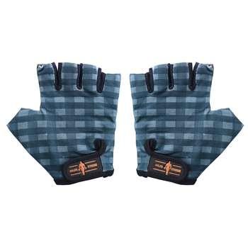 دستکش ورزشی گلدز فیتنس کد Mp43