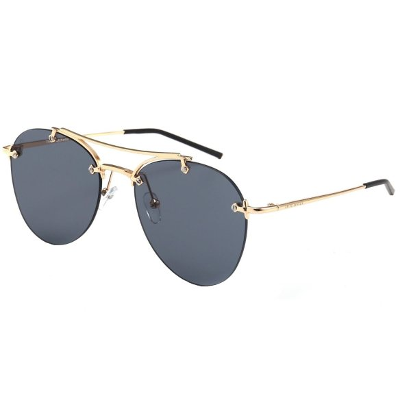 عینک آفتابی پیریوی ریوو  مدل Dutchess-GG