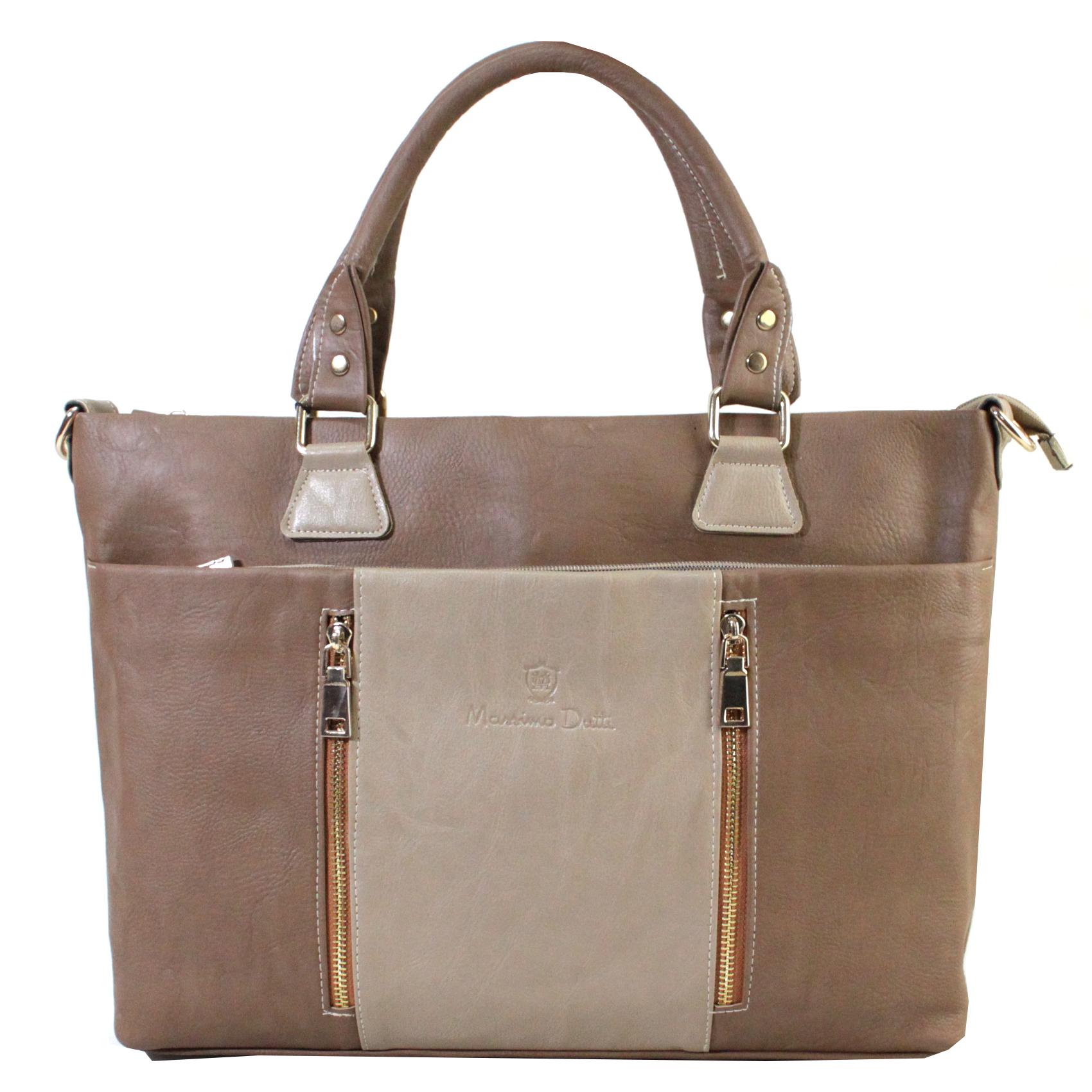 کیف دستی زنانه کد C-126