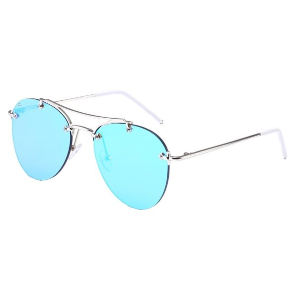عینک آفتابی پیریوی ریوو  مدل Dutchess-SB