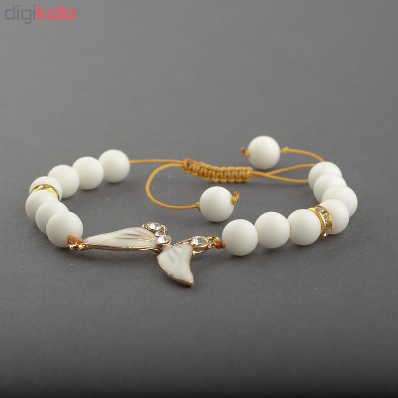 دستبند زنانه کد PT181