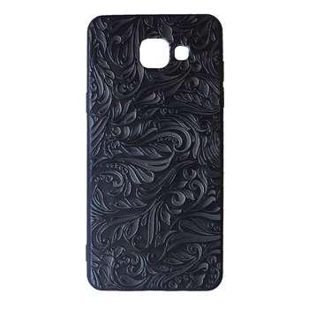 کاور مدل FL-13 مناسب برای گوشی موبایل سامسونگ Galaxy A5 2016