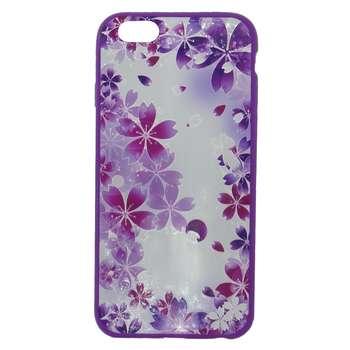 کاور مدل FL-01 مناسب برای گوشی موبایل اپل Iphone 6 / 6s