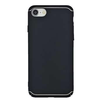 کاور مدل IP485 مناسب برای گوشی موبایل اپل Iphone 8 / 7