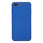 کاور مدل IP485 مناسب برای گوشی موبایل اپل Iphone 8 Plus / 7 Plus  thumb