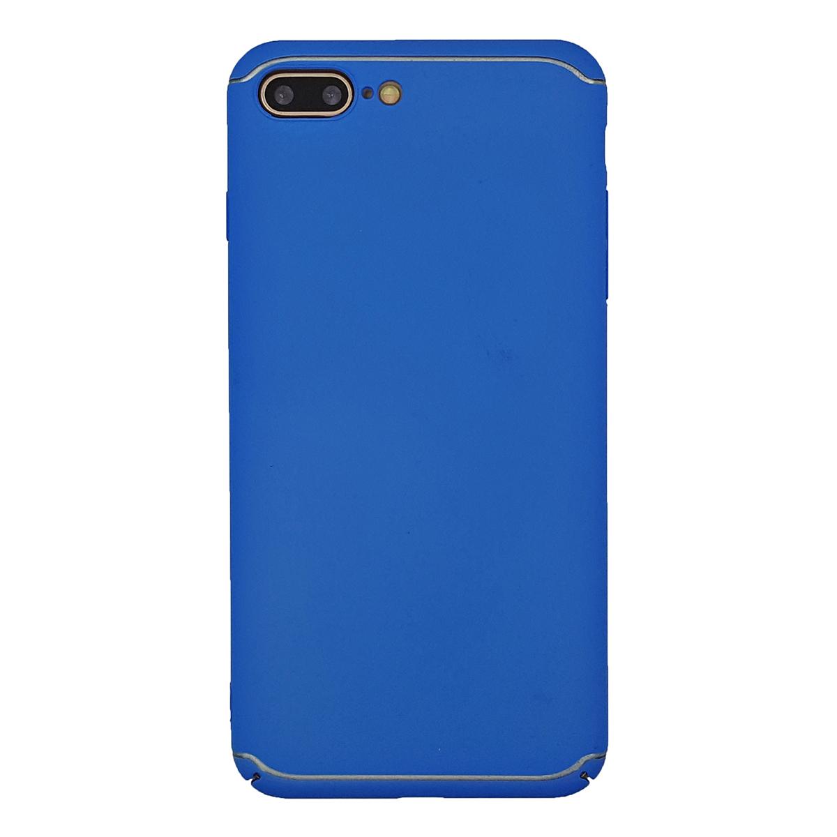 کاور مدل IP485 مناسب برای گوشی موبایل اپل Iphone 8 Plus / 7 Plus