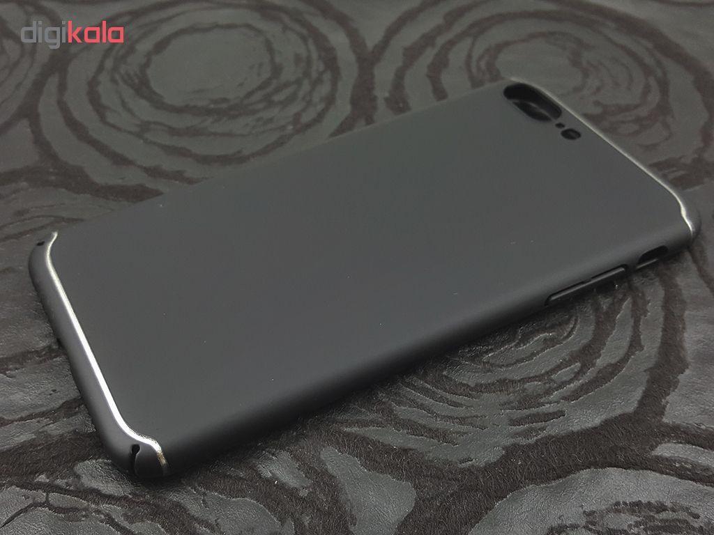 کاور مدل IP485 مناسب برای گوشی موبایل اپل Iphone 8 Plus / 7 Plus  main 1 1