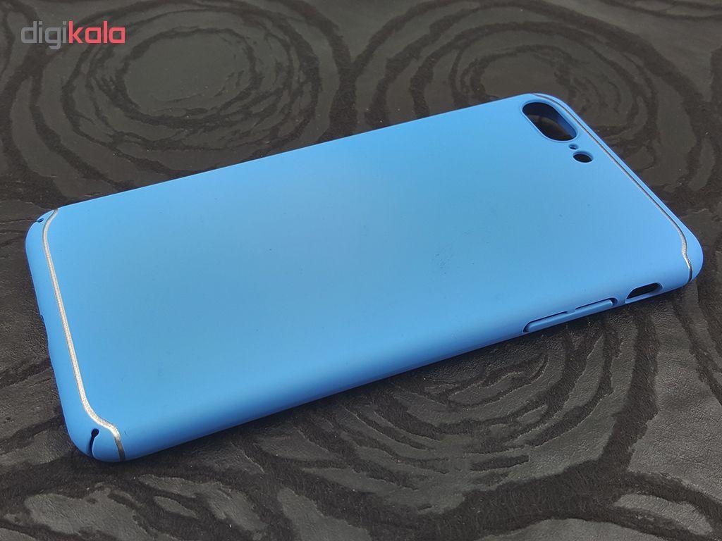 کاور مدل IP485 مناسب برای گوشی موبایل اپل Iphone 8 Plus / 7 Plus  main 1 3