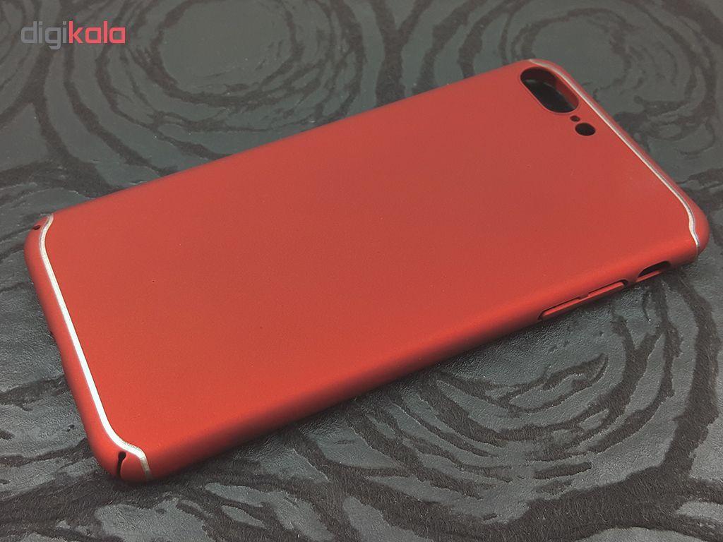 کاور مدل IP485 مناسب برای گوشی موبایل اپل Iphone 8 Plus / 7 Plus  main 1 4
