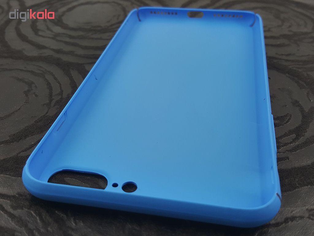 کاور مدل IP485 مناسب برای گوشی موبایل اپل Iphone 8 Plus / 7 Plus  main 1 6