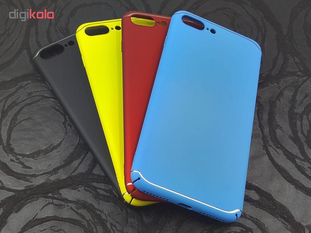 کاور مدل IP485 مناسب برای گوشی موبایل اپل Iphone 8 Plus / 7 Plus  main 1 5