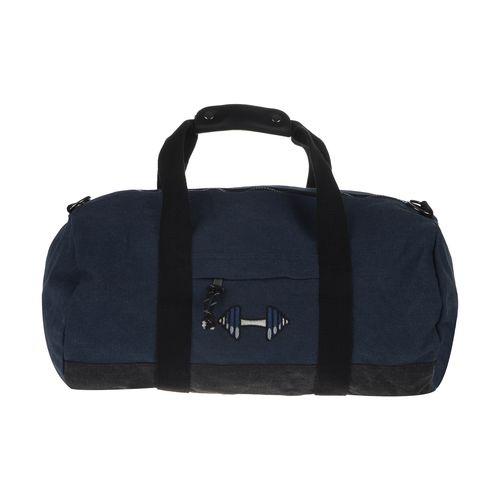 کیف دستی کالینز مدل CL1028771-NAVY