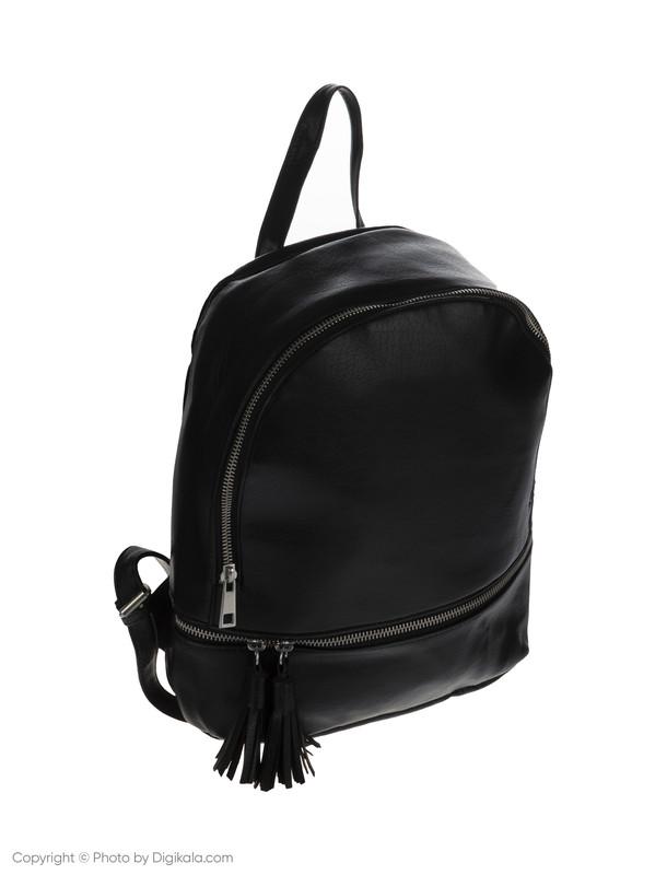 کوله پشتی زنانه کالینز مدل CL1028784-BLACK