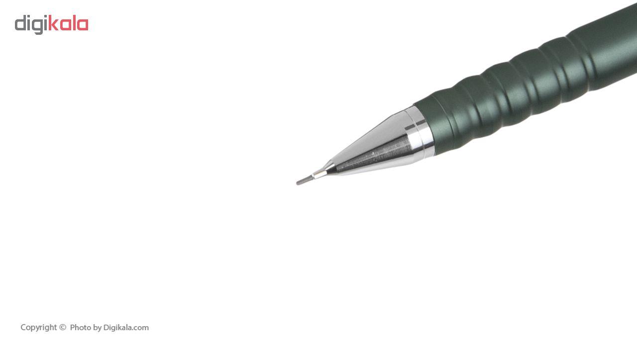 مداد نوکی 0.7 میلی متری روترینگ مدل sliding