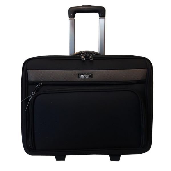 چمدان خلبانی امیننت کد H10161
