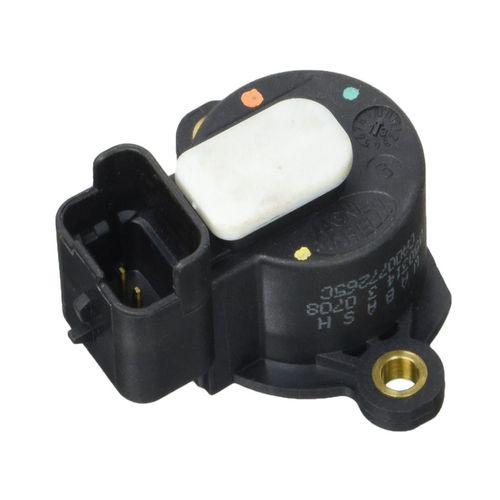پتانسیومتر دریچه گاز مجد مدل 1702561 مناسب برای پژو 206