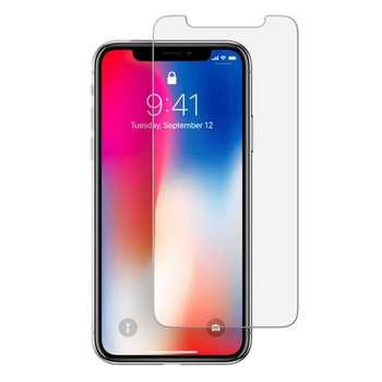 محافظ صفحه نمایش مدل EZ24819 مناسب برای گوشی موبایل اپل iPhone XS Max