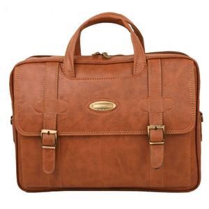 کیف اداری مردانه کد P251-1