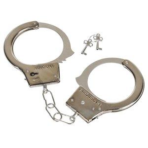 دستبند اسباب بازی مدل police-2
