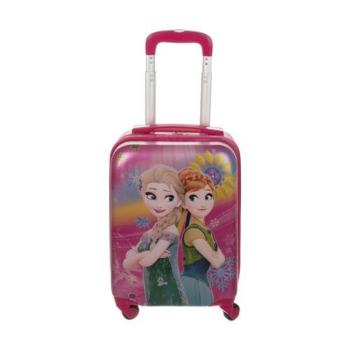 چمدان کودک کد 1351