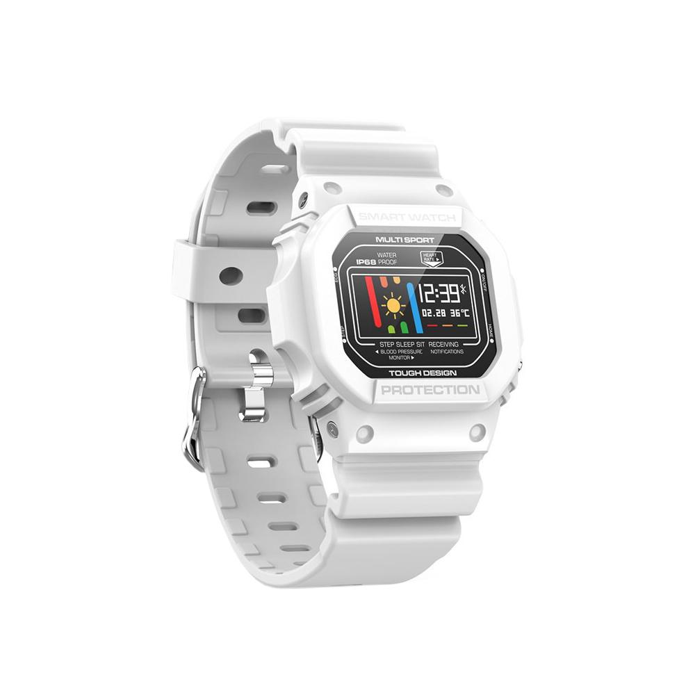 ساعت هوشمند مدل Pro140
