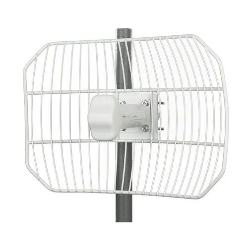 رادیو بی سیم مدل Airgrid-M5