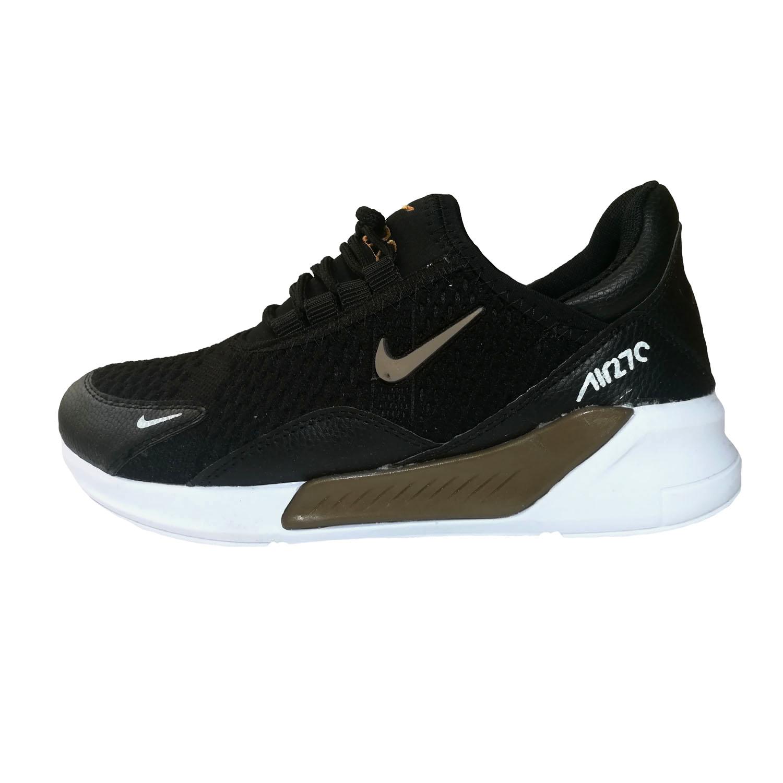 کفش مخصوص پیاده روی  مردانه کد S32
