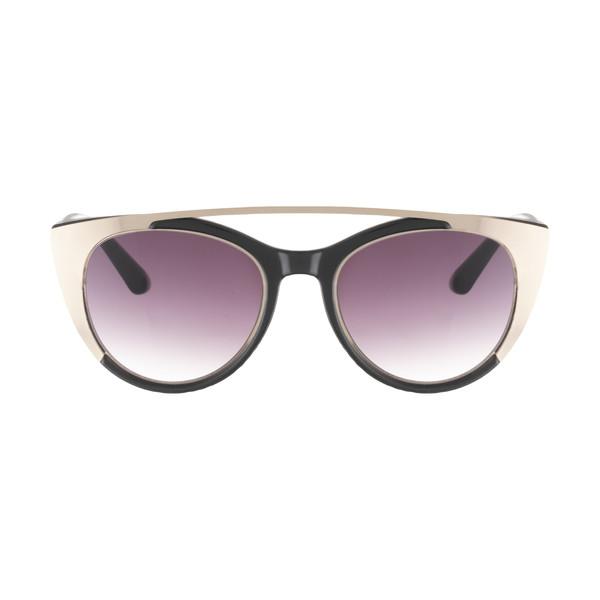 عینک آفتابی زنانه آلدو مدل SILBERBERG-98