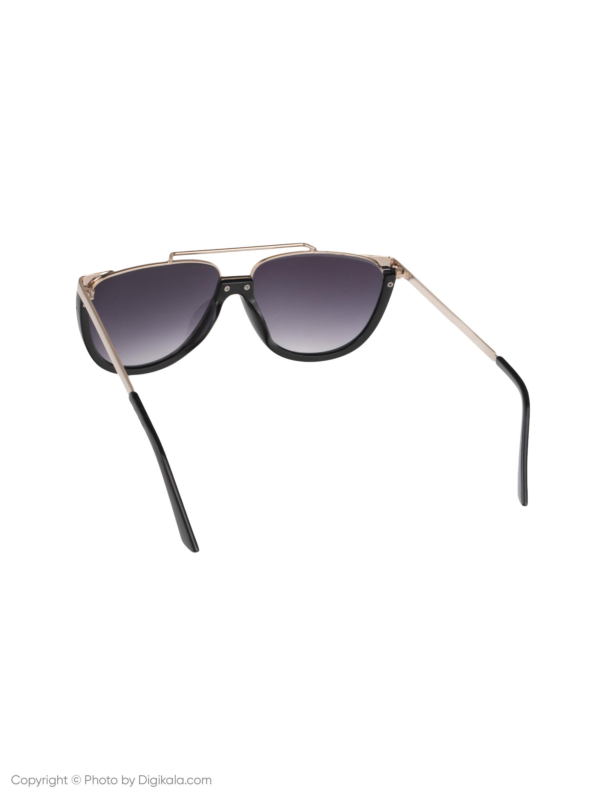 عینک آفتابی زنانه آلدو مدل MIGLIUSO-98