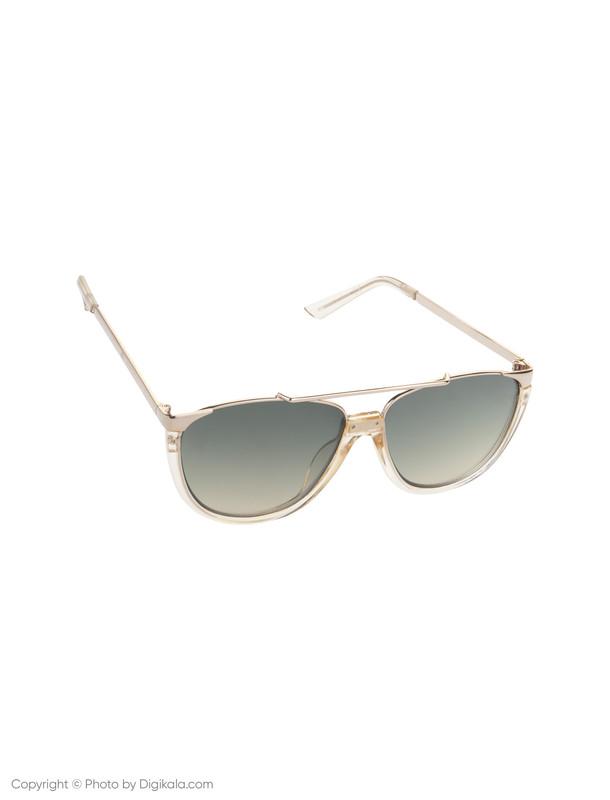عینک آفتابی زنانه آلدو مدل MIGLIUSO-60