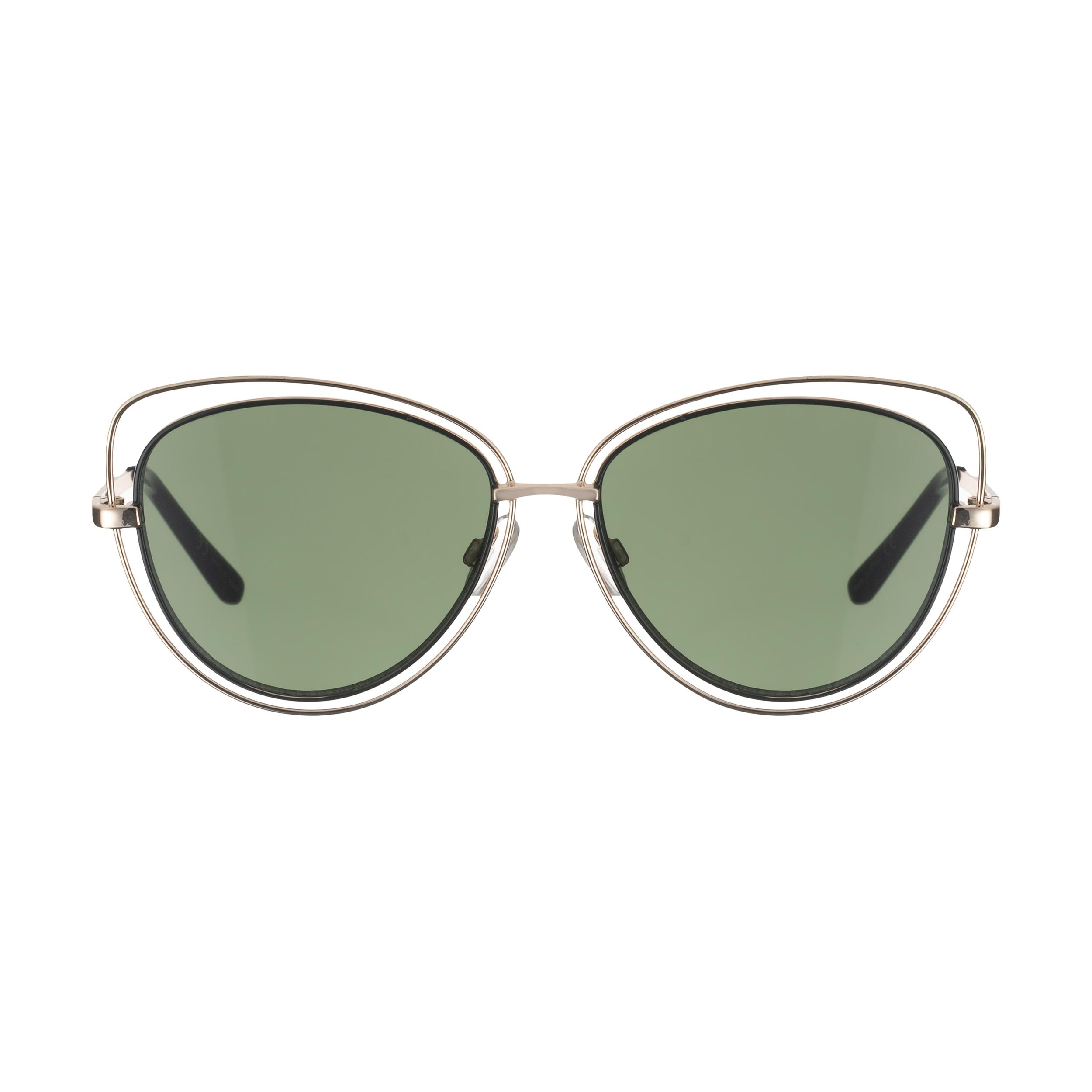 عینک آفتابی زنانه آلدو مدل THALIMA-44
