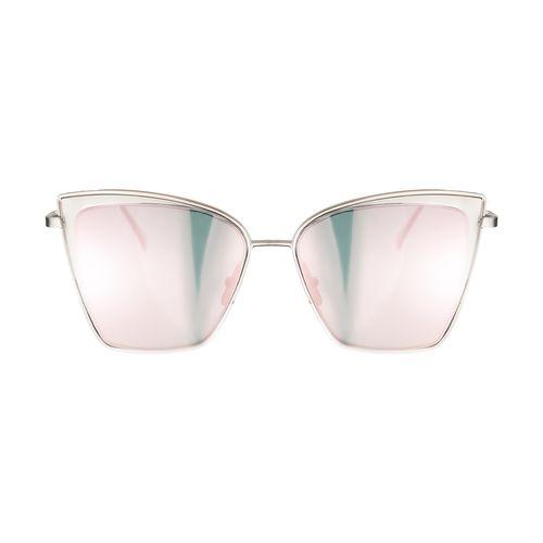 عینک آفتابی زنانه آلدو مدل FRENARWEN-82