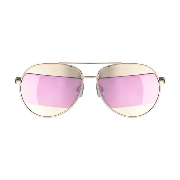 عینک آفتابی زنانه آلدو مدل CROSSETTO-82