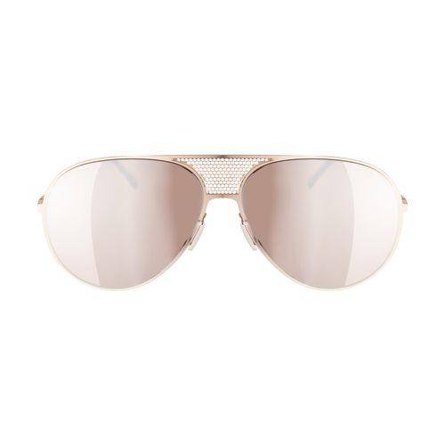 عینک آفتابی زنانه آلدو مدل RIREDE-56