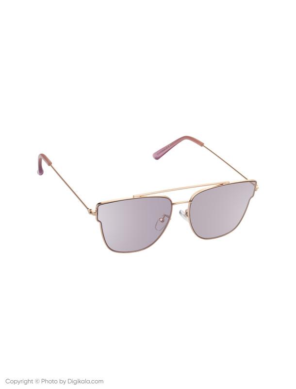 عینک آفتابی زنانه آلدو مدل CHELIRIEN-56