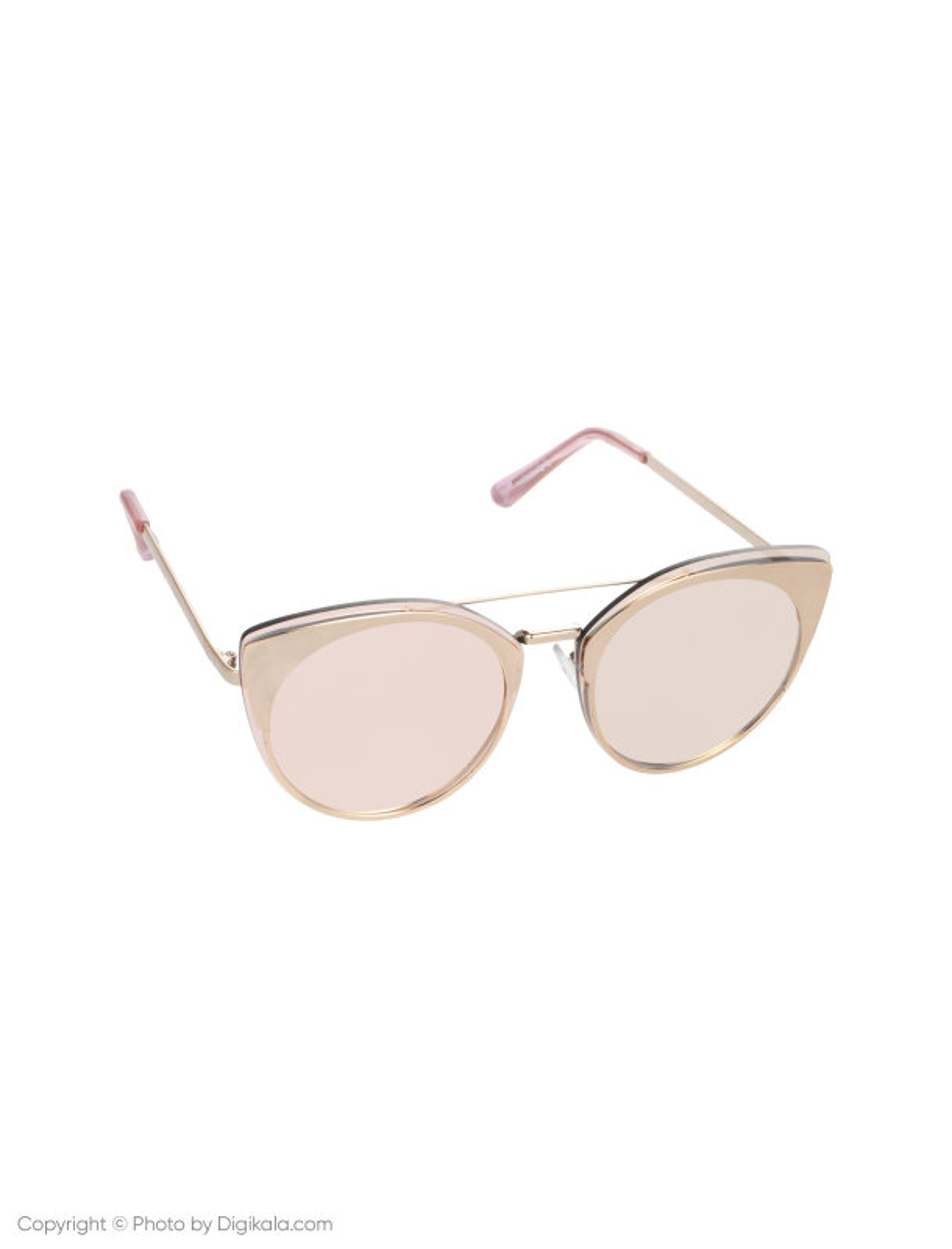 عینک آفتابی زنانه آلدو مدل ASTEWEN-82