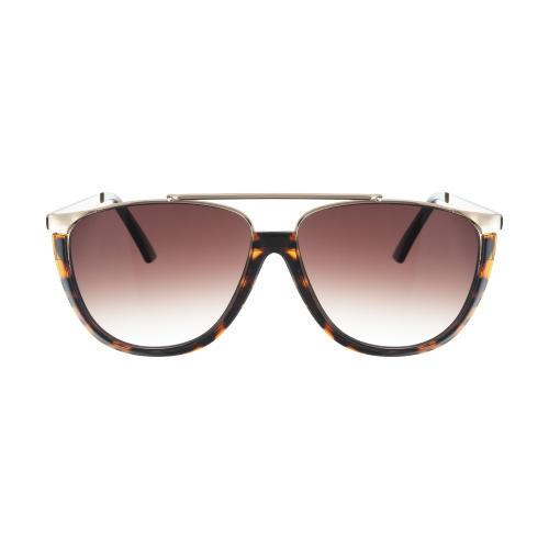عینک آفتابی زنانه آلدو مدل MIGLIUSO-24