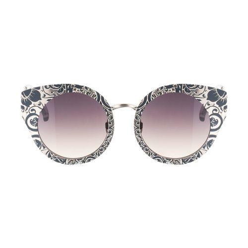 عینک آفتابی زنانه آلدو مدل SICULO-56