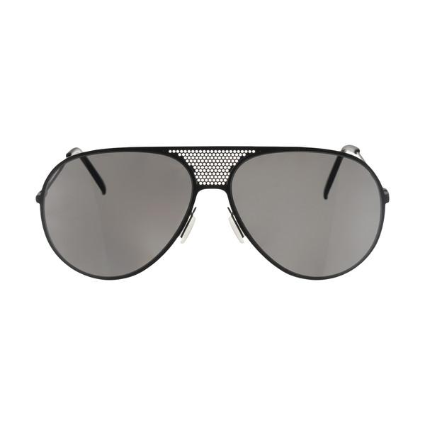 عینک آفتابی آلدو مدل RIREDE-97