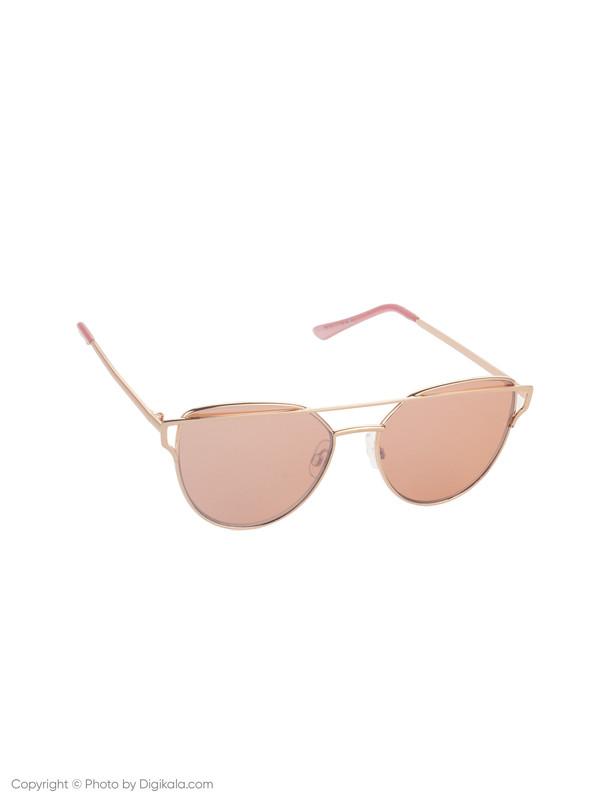 عینک آفتابی زنانه آلدو مدل QILALLA-56