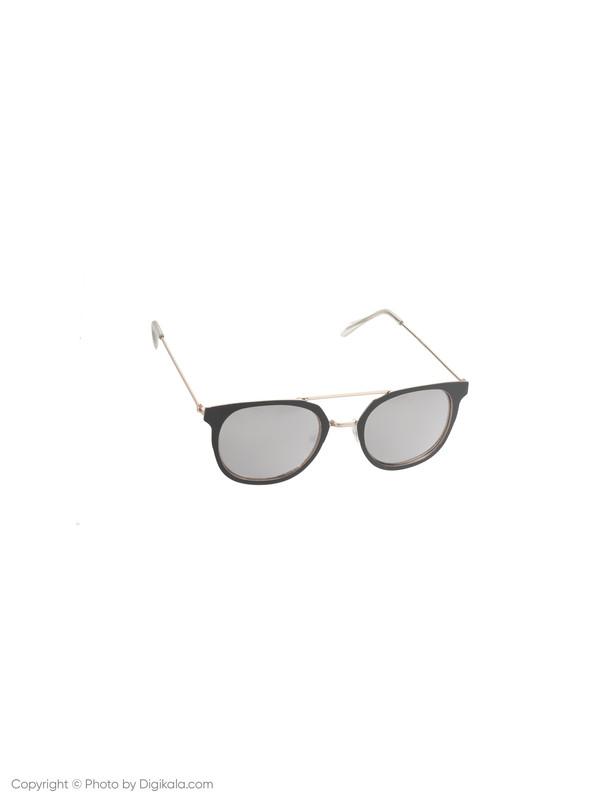 عینک آفتابی زنانه آلدو مدل HIDIA-86