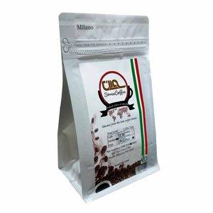 پودر قهوه اسپرسو سورن مدل میلانو مقدار 250 گرم