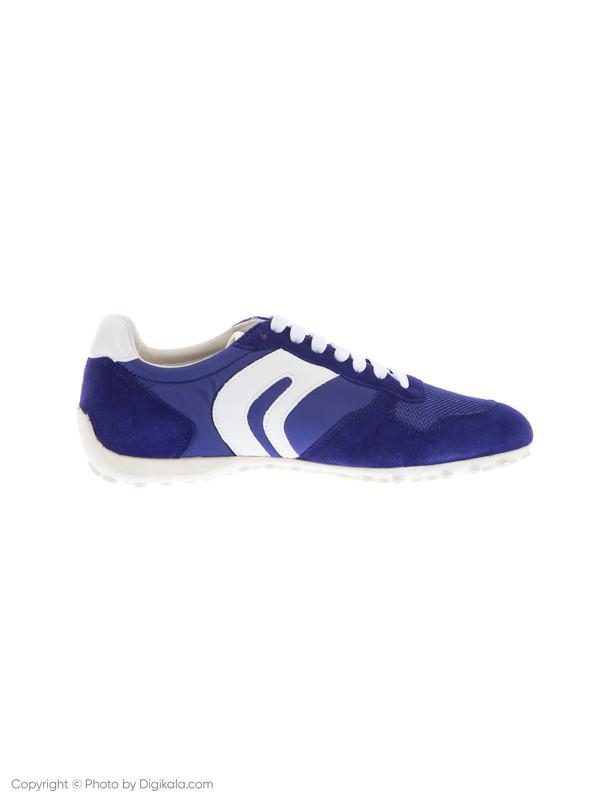 کفش روزمره زنانه جی اوکس مدل D7212A-01122-C8019
